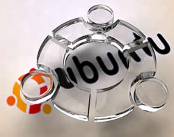 The Advantages of Ubuntu Linux