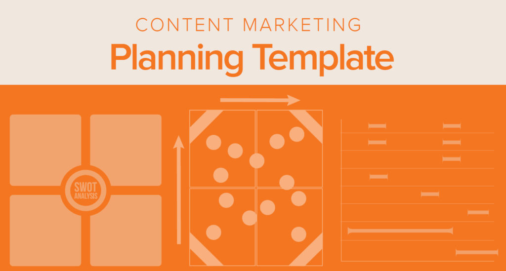 hubspot-smartinsights-template